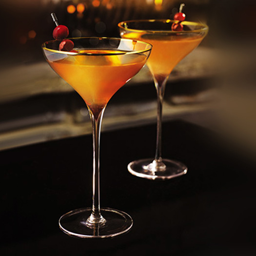 cocktailrezept grey goose roman cosmo martini cocktail grey goose. Black Bedroom Furniture Sets. Home Design Ideas